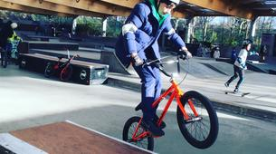 BMX-Paris-BMX coaching in Paris-2