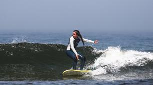 Surf-Moliets et Maa-Weekend Surf à Moliets et Maâ-5