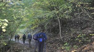 Hiking / Trekking-Ioannina-3 days hiking excursion in Zagoria-6