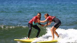 Surf-Moliets et Maa-Weekend Surf à Moliets et Maâ-4