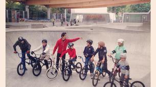 BMX-Paris-BMX coaching in Paris-5