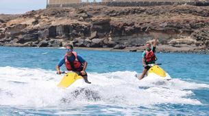 Jet Ski-Costa Adeje, Tenerife-Jet ski excursions from Costa Adeje, Tenerife-2