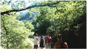 Hiking / Trekking-Porto-Gerês hiking tour in Peneda-Gerês National Park from Porto-6