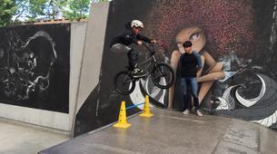BMX-Paris-BMX coaching in Paris-1
