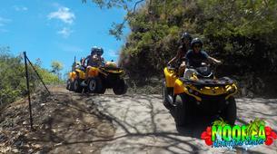 Quad-Moorea-Randonnées en Quad sur l'Île de Moorea-5