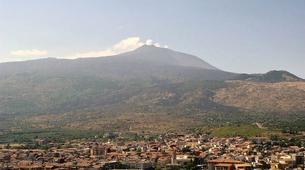 VTT-Mount Etna-Advanced mountain biking excursion near Mount Etna-4