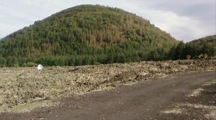 VTT-Mount Etna-Advanced mountain biking excursion near Mount Etna-2