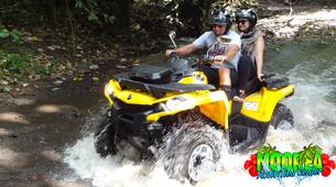 Quad biking-Moorea-Quad biking excursions in Moorea Island-1