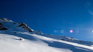 Heliskiing-Val d'Isère-Heliskiing in Val d'Isère-5