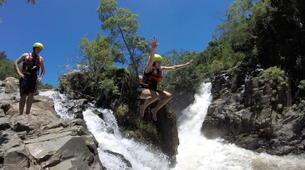 Rafting-Kruger National Park-Tubing trips in the Sabie River near Kruger National Park-2
