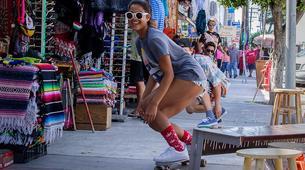 Skate-Moliets et Maa-Cours de skateboard et de longboard à Moliets et Maâ-1
