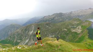 Trail-Luz Saint Sauveur-Stage Trail Avancé à Luz Saint Sauveur et Gavarnie-8