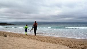 Surfing-Plettenberg Bay-Surfing lesson in Plettenberg Bay-3