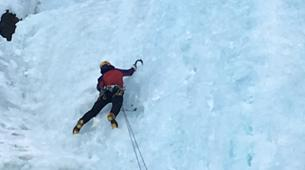 Ice Climbing-Aosta Valley-Ice climbing in Cogne, Aosta Valley-5