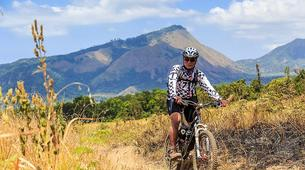 Mountain bike-Catania-Mountain biking excursions in Mount Etna from Catania-5