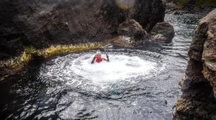 Coasteering-São Miguel-Coasteering in Sao Miguel-1