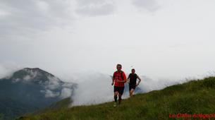 Trail-Luz Saint Sauveur-Stage Trail Avancé à Luz Saint Sauveur et Gavarnie-5