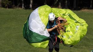 Paragliding-Oberstdorf-Advanced paragliding course near Oberstdorf-4