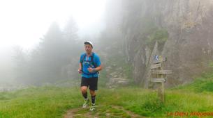Trail-Luz Saint Sauveur-Stage Trail Avancé à Luz Saint Sauveur et Gavarnie-2