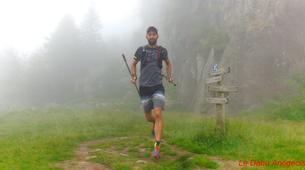 Trail-Luz Saint Sauveur-Stage Trail Avancé à Luz Saint Sauveur et Gavarnie-4