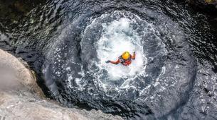 Coasteering-São Miguel-Coasteering in Sao Miguel-4