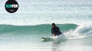 Surfing-Tarifa-Private and semi-private surfing lessons in Tarifa-4