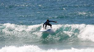Surf-Lagos-Private surf coaching in Lagos-5