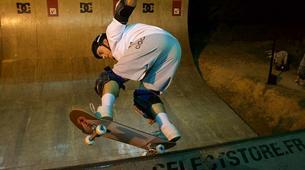 Skateboarding-Annecy-Skateboarding lessons in Annecy-3