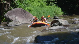 Rafting-Ubud-Rafting on the Ayung River in Ubud-10