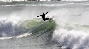Surf-Lagos-Private surf coaching in Lagos-6