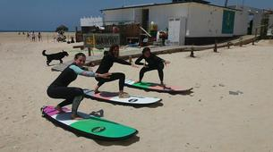 Surfing-Tarifa-Private and semi-private surfing lessons in Tarifa-5