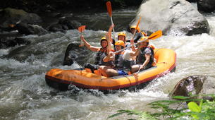 Rafting-Ubud-Rafting on the Ayung River in Ubud-6