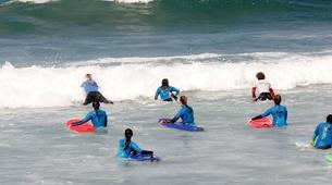 Surf-Lagos-Private surf coaching in Lagos-1