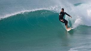 Surfing-Tarifa-Private and semi-private surfing lessons in Tarifa-3