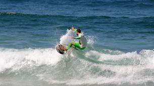 Surf-Lagos-Private surf coaching in Lagos-3