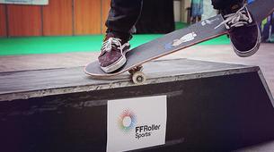 Skateboarding-Geneva-Skateboarding lessons in Geneva-3