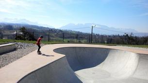 Skateboarding-Aix-en-Provence-Skateboarding lessons in Aix-en-Provence-2