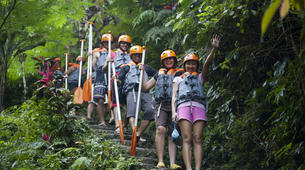 Rafting-Ubud-Rafting on the Ayung River in Ubud-2