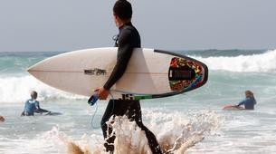 Surf-Lagos-Private surf coaching in Lagos-4