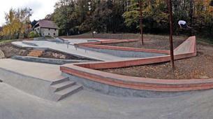 Skateboarding-Annecy-Skateboarding lessons in Annecy-2