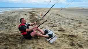Kitesurfing-Maspalomas, Gran Canaria-Private and Semi-private kitesurfing courses in Maspalomas, Gran Canaria-3