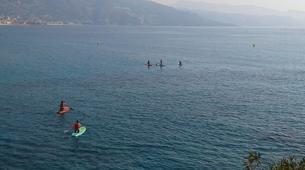 Kayak de mer-Antibes-Randonnée Kayak de Mer à Antibes-2