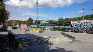 Skateboarding-Aix-en-Provence-Skateboarding lessons in Aix-en-Provence-3