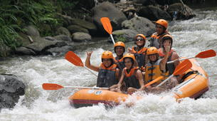 Rafting-Ubud-Rafting on the Ayung River in Ubud-7