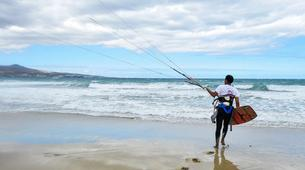 Kitesurfing-Maspalomas, Gran Canaria-Private and Semi-private kitesurfing courses in Maspalomas, Gran Canaria-1