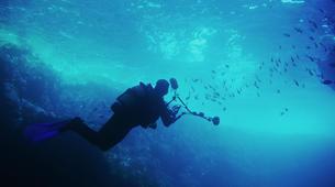 Scuba Diving-Sesimbra-Discover scuba diving course in Sesimbra-3
