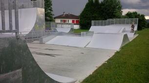 Skateboarding-Annecy-Skateboarding lessons in Annecy-4