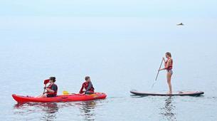 Kayak de mer-Antibes-Randonnée Kayak de Mer à Antibes-5