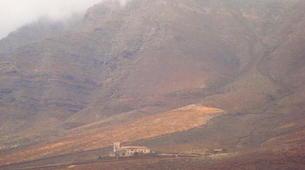 4x4-Corralejo, Fuerteventura-Jeep safaris in Fuerteventura-1