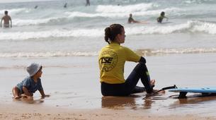 Surf-Lagos-Private surf coaching in Lagos-2